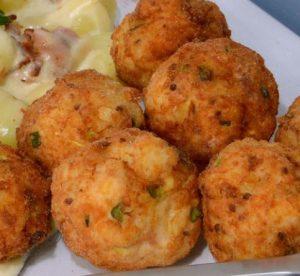 albondigas-de-pollo-y-calabacin