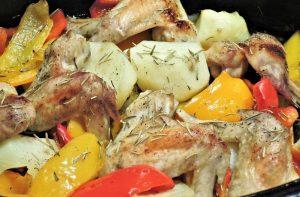 alitas-al-horno-con-patatas