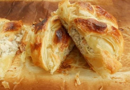 receta-hojaldre-relleno-con-pollo