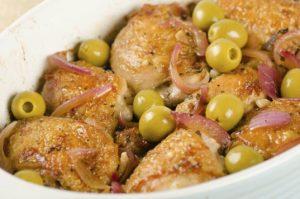 pollo-a-la-aceituna