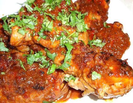 receta-de-pollo-estilo-pastor