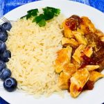 receta-de-pollo-estofado-con-arroz