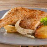 ¿Se puede cocinar pollo en microondas?