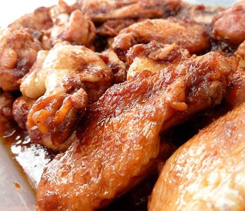 alitas-de-pollo-a-la-sal