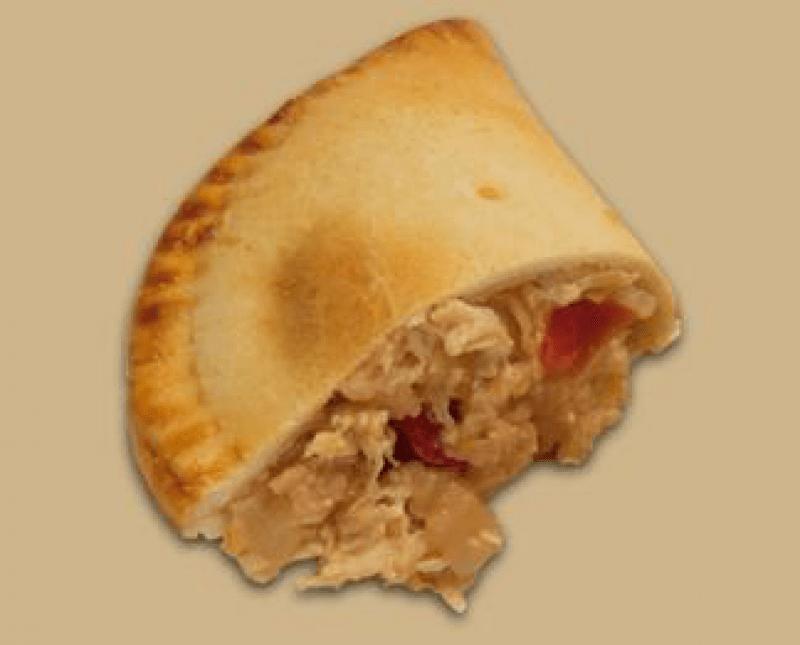 empanadas_de_pollo