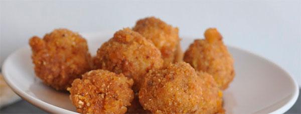 palomtias-de-pollo