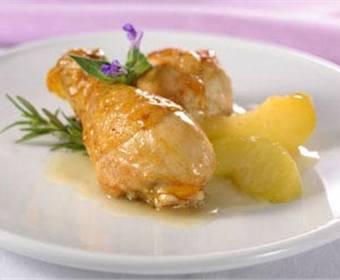 pollo-a-la-sidra