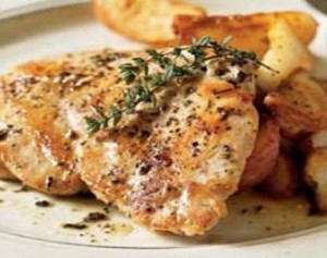 receta-de-pollo-con-batatas