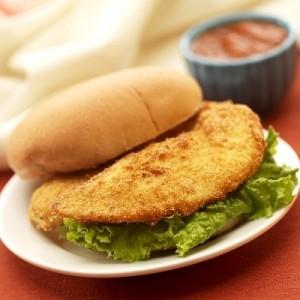sandwich-milanesa-de-pollo-gourmet